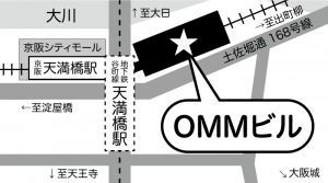 OMM_map